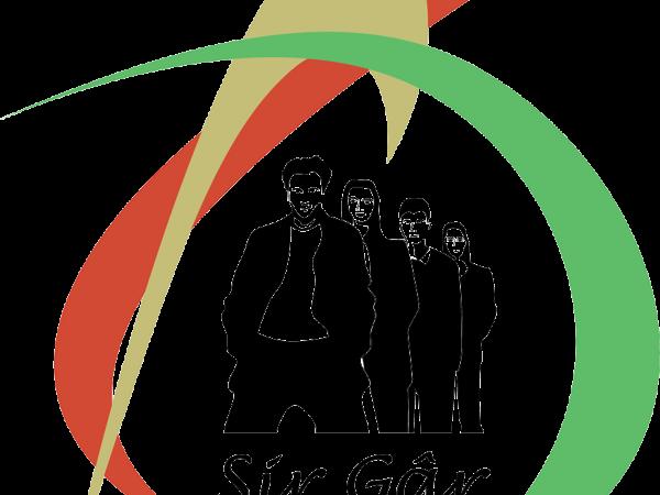 Eisteddfod C.Ff.I Cymru 2018